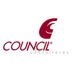 councilconsultores