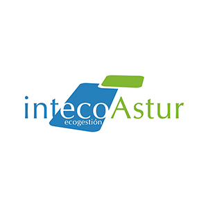 intecoastur
